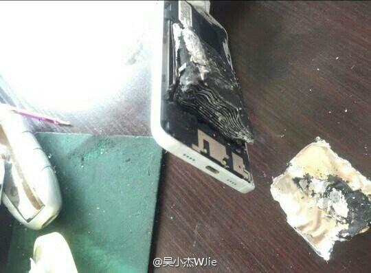 Xiaomi-Mi-5-Explosion3.jpg