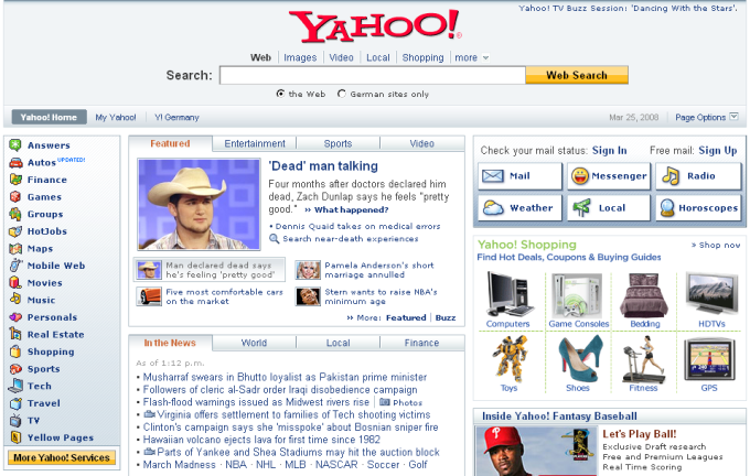 yahoo-home-page-in-2008.png