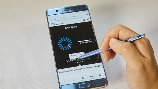 103837698-Samsung_Galaxy_Note_7_with_SPen.530x298.jpg