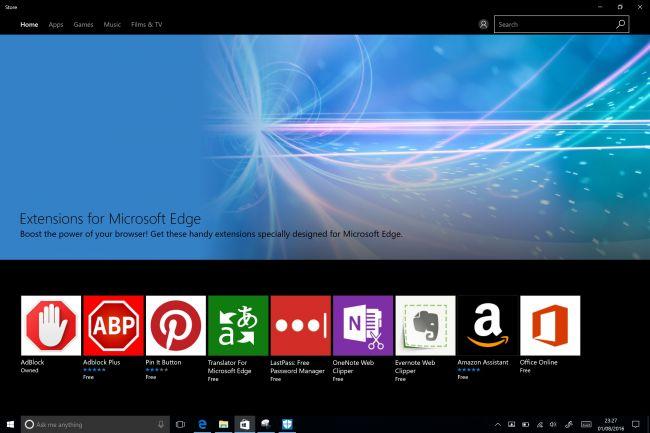 12-extensions-edge-650-80.jpg