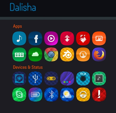 5-beautiful-icon-themes-dalisha-offical-overview.jpg