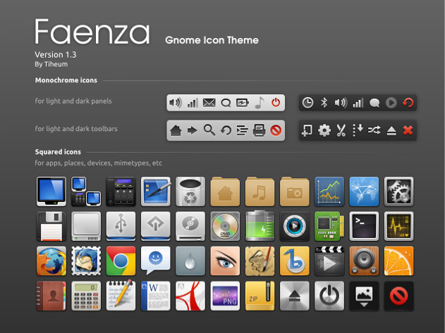 5-beautiful-icon-themes-faenza-offical-overview