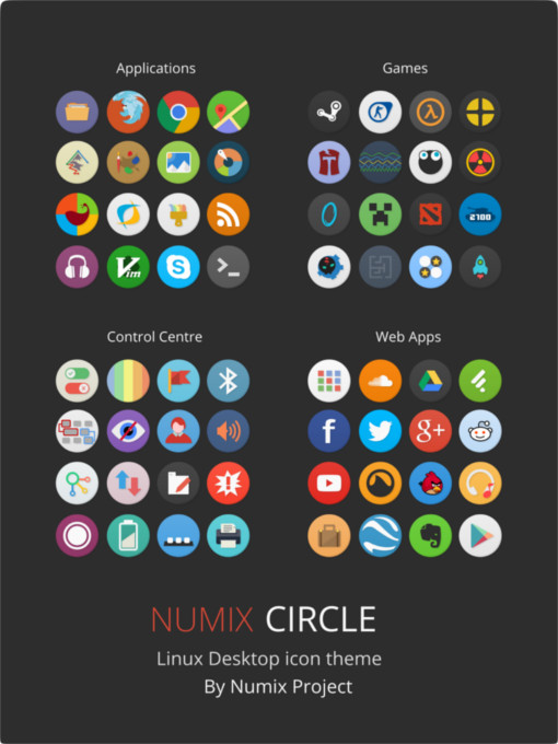 5-beautiful-icon-themes-numix-circle-offical-overview.jpg