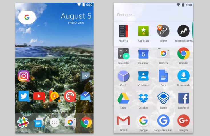 action-launcher-nexus-launcher.jpg