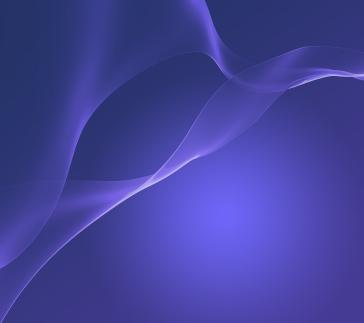 Air_wallpaper
