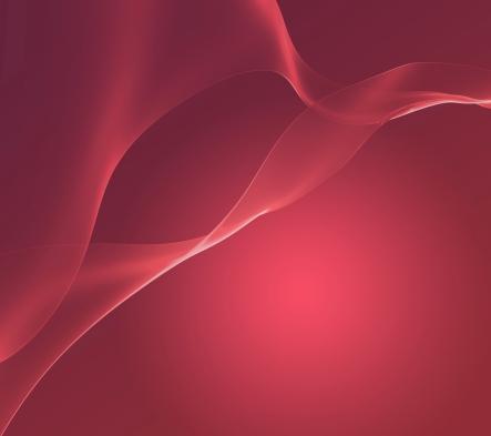 Air_wallpaper~01