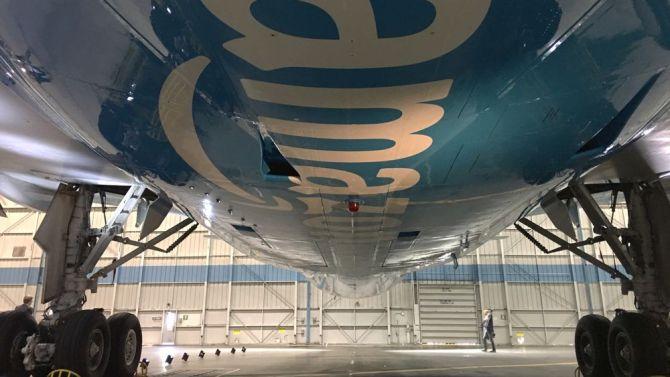 amazon-plane-under.jpg