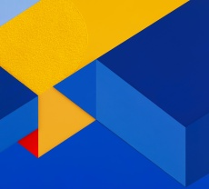 Android 6.0 Marshmallow wallpapers (2)