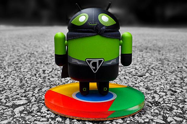 android-apps-on-chromebooks-100662422-primary.idge.jpg