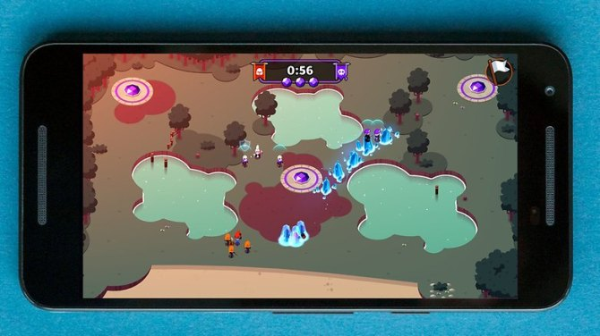 AndroidPIT-best-android-games-july-1-w782.jpg