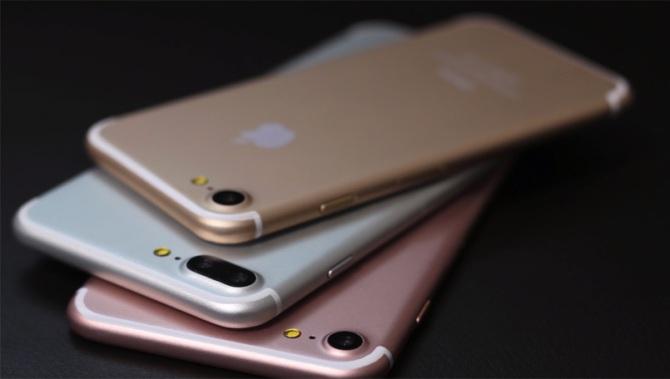 apple-iphone7-iphone7-plus-4k-video-leak