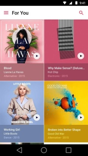 apple-music-android-4-1