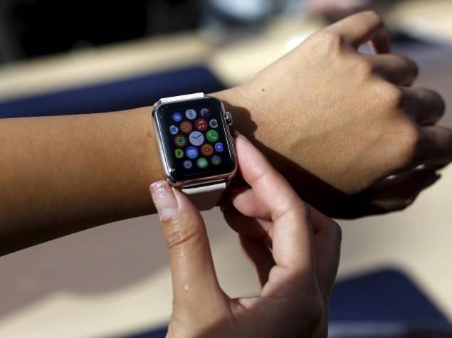apple_watch_screen_reuters.jpg