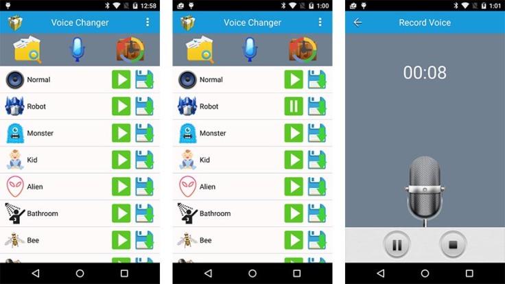 Best-Voice-Changer-screenshot.jpg