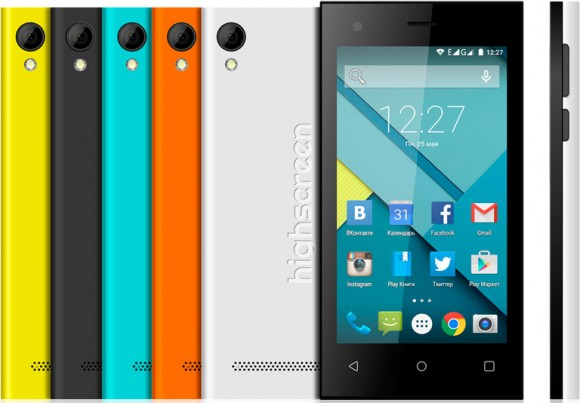 bright-smartphone-highscreen-pure-f-is-cheaper-than-5-5-thousand-rubles-0.jpg
