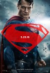 character-poster-superman