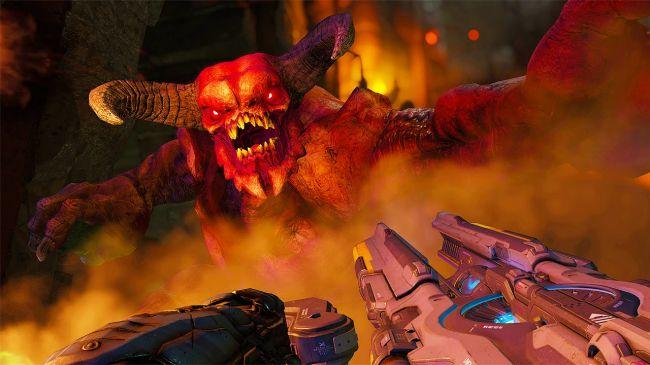 Doom demon-650-80.jpg