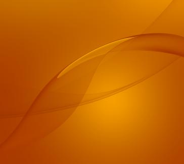 experience_orange