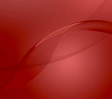 experience_red
