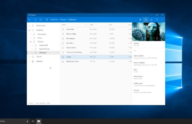 File-Explorer-could-be-overhauled-in-Windows-10-Redstone-2-740x480.jpg