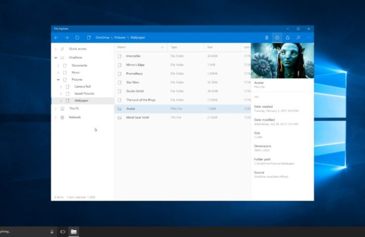 File-Explorer-could-be-overhauled-in-Windows-10-Redstone-2-740x480.jpg
