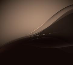 flow_copper