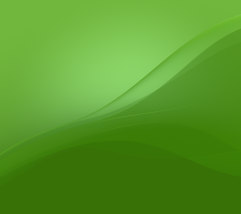 flow_green