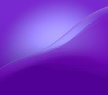 flow_purple