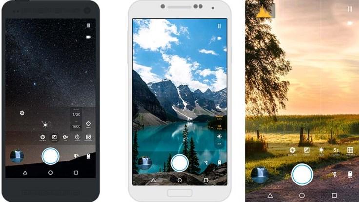 Footej-Camera-screenshot.jpg