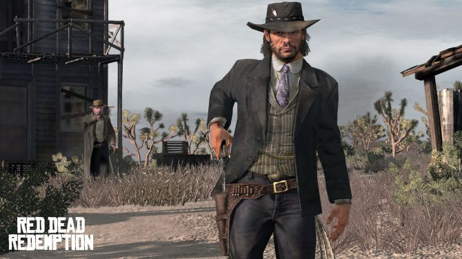 gallery-1458823402-red-dead-redemption-2-does-it-star-john-marston-s-son-out-for-revenge-red-dead-redempti-424515.jpg