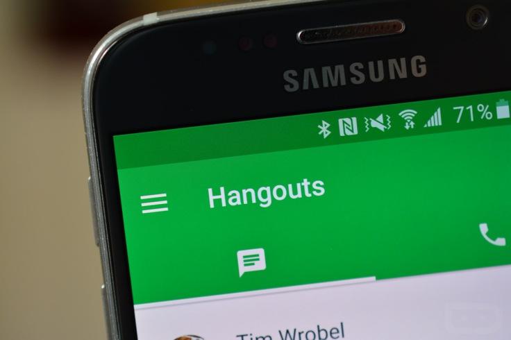 hangouts-4.0.jpg
