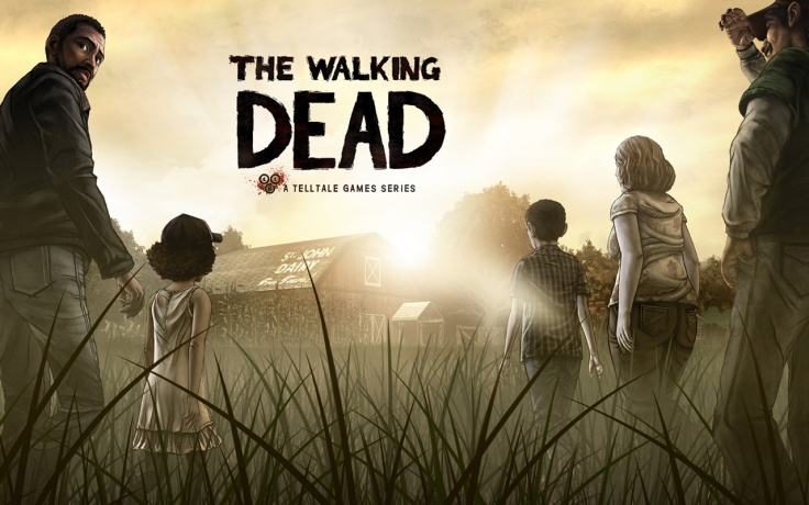 How-To-Install-The-Walking-Dead-Season-1-Game-Without-Errors.jpg