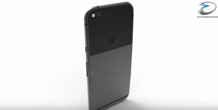 HTC Nexus Sailfish to be as fast as Galaxy Note 7 – VERDICT