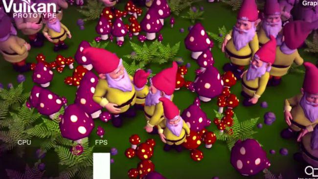 Imagination Gnomes demo-650-80.jpg