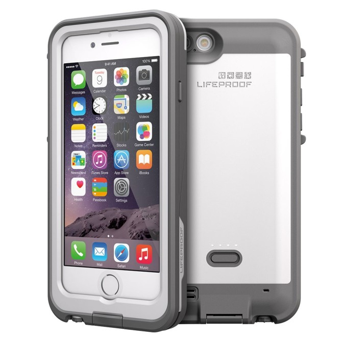 iphone-6-fre-power-case-WG1.jpg