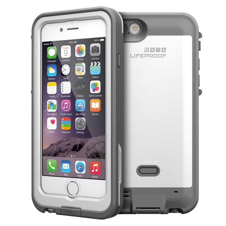 iphone-6-fre-power-case-WG1.jpg