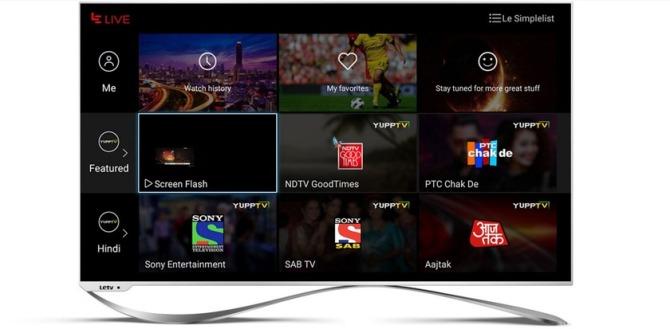 leeco-super3-tv-launch.jpg