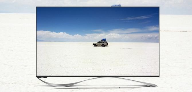 leeco-super3-tv-launch2.jpg