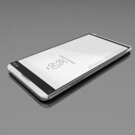 LGV20-AA-exclusive-render-4-300x300