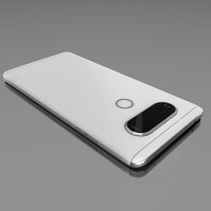 LGV20-AA-exclusive-render-5-840x840