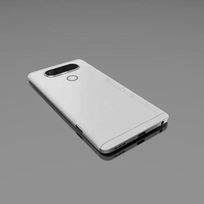 LGV20-AA-exclusive-render-7-840x840