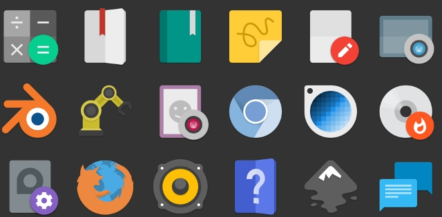 linux-icons-paper.jpg