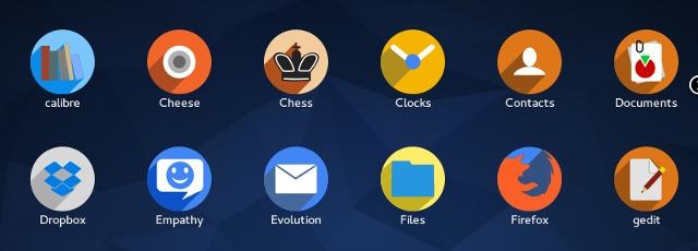 linux-icons-shadow.jpg