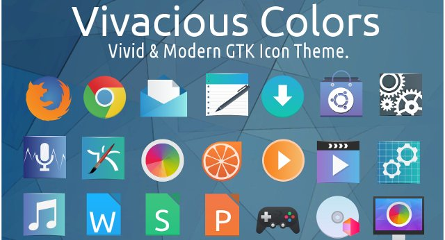 linux-icons-vivacious-2.jpg