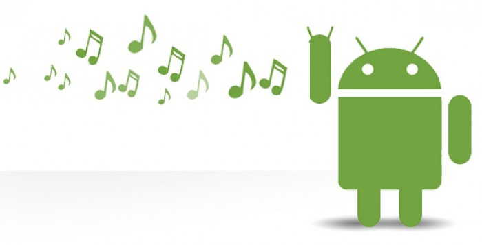 google phone ringtone mp3 download