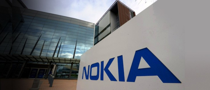 Nokia-headquarters-1024x440