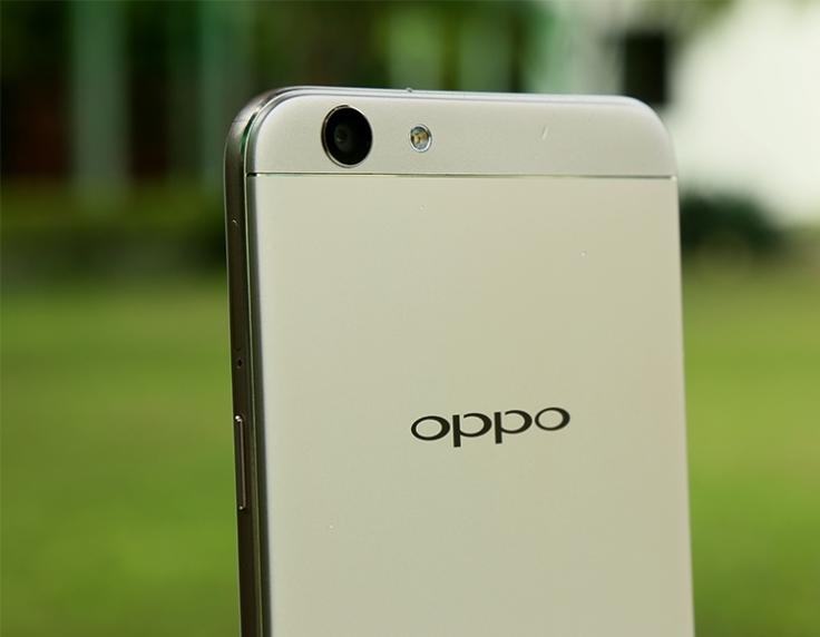 Oppo-camera.jpg