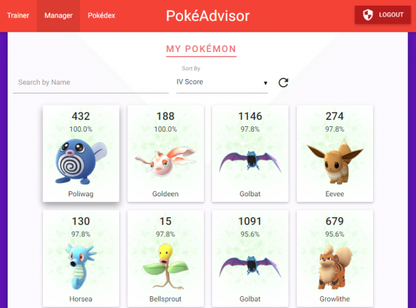 pokemon-go-update-35-apk-iphone-15-iv-calculator-pokemon-appraisal-update-tool-poke.jpg