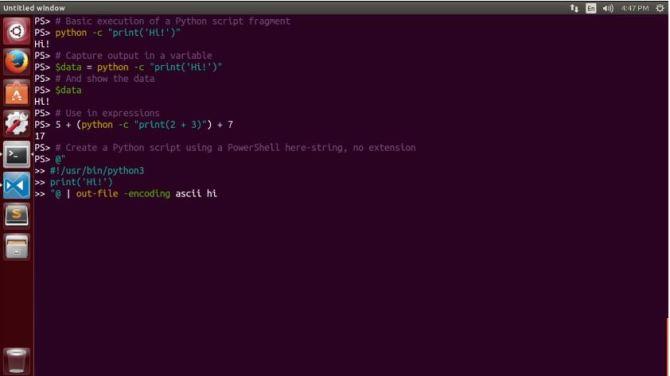 powershell-on-linux-open-source.jpg