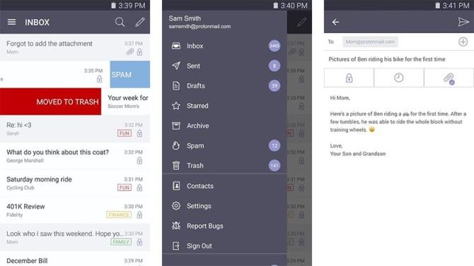 ProtonMail-screenshot.jpg